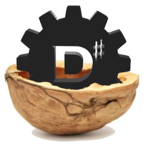 D♯ in a Nutshell